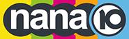לוגו לאתר Nana10, שם נמצאת הכתבה