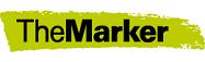 לוגו מגזין דה-מהרקר