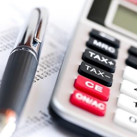 חישוב מס שבח