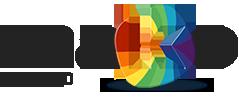 לוגו של אתר mako מבית קשת
