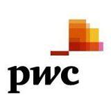 PwC Israel