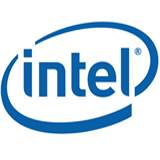 Intel Israel Logo